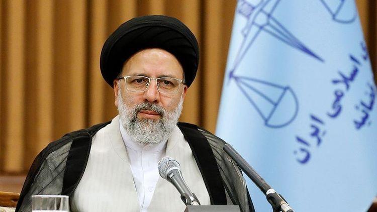 رئیسی: اصلاح ساختار های فسادزا مجال را از مفسدان می گیرد