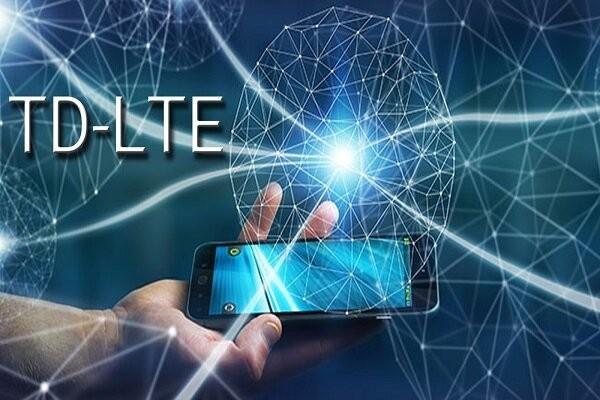 تمدید مجوز فعالیت خدمات دهندگان اینترنت TD-LTE