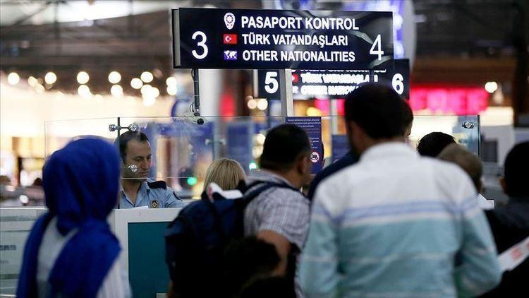 تکلیف مسافران ترکیه چه می شود؟
