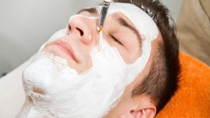 پوستتان را با روشی ساده مثل آینه شفاف کنید