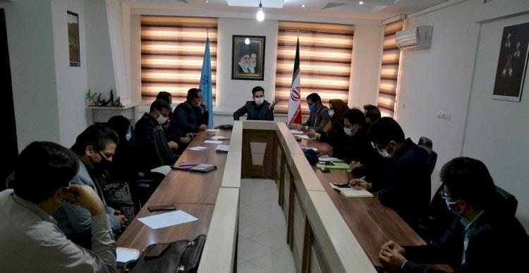 تشکیل شورای راهبردی توسعه گردشگری برای اولین بار در البرز