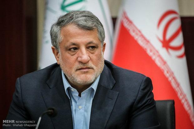 هاشمی: تهران تعطیل نشود از پس موج سوم کرونا بر نمی آییم، نصف فوتی های کشور در تهران است