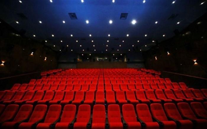 استرالیا، ایتالیا و شیکاگو مقصد این روزهای سینمای ایران