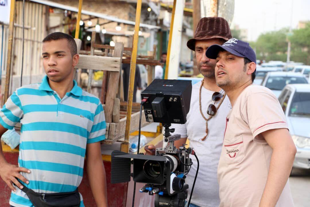خبرنگاران فیلمساز ایرانی عضو ثابت داوری جشنواره آمریکایی شد