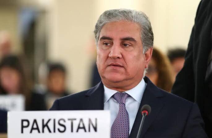 خبرنگاران پاکستان جنبه های برطرف تحریم تسلیحاتی ایران را آنالیز می نماید