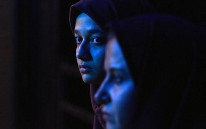 شروع اکران سراسری یلدا در سینماهای سوییس