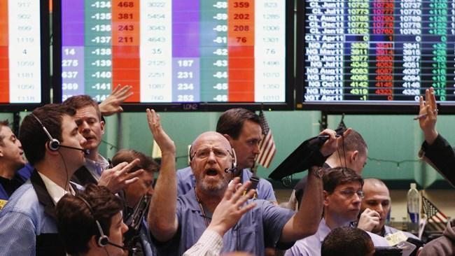 قیمت نفت برنت به 37 دلار سقوط کرد