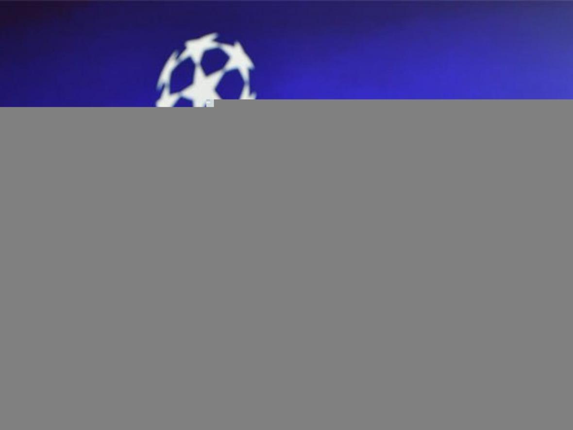 بررسی بازی های امشب لیگ قهرمانان اروپا ، یوونتوس - بارسلونا حساس ترین دیدار هفته