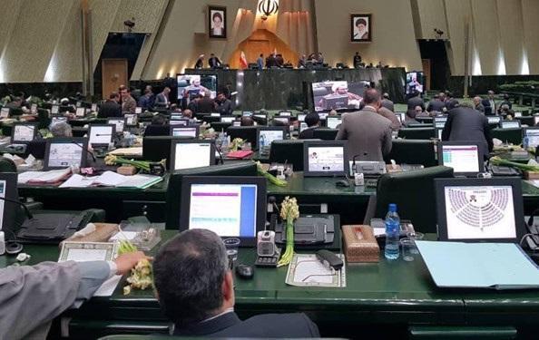 لایحه توقف اجرای احکام خلع ید استادیوم ها و اماکن ورزشی اصلاح شد