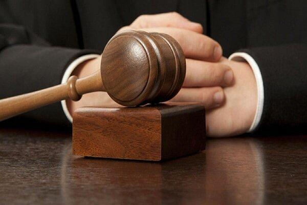 آمریکا: 5 عامل چین بازداشت شدند!، اعلام جُرم علیه 8 نفر