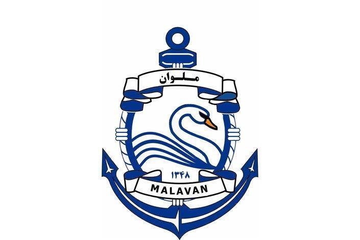 بیانیه تاریخی باشگاه ملوان انزلی در حمایت از فوتبال رشت