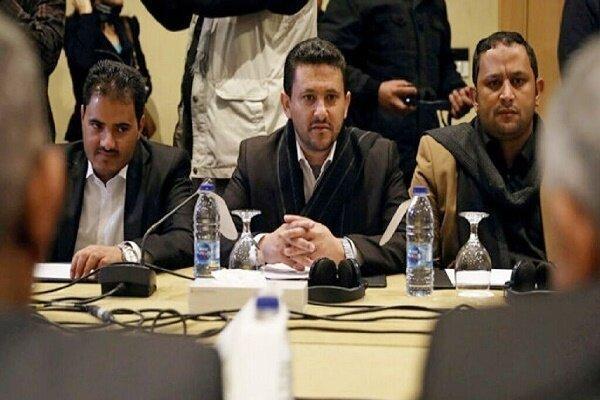 دور جدید مذاکرات تبادل اسرای یمنی در اردن برگزار می گردد