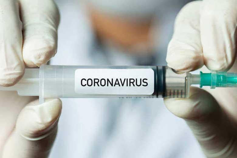 آزمایش فاز انسانی دو واکسن کرونای ایرانی شروع شد