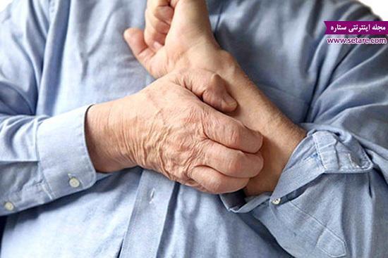 موارد مصرف و عوارض قرص هیدروکسی زین