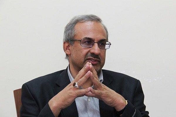 جزئیات طرح جامع مدیریت هوشمند محدودیت ها در استان کرمان