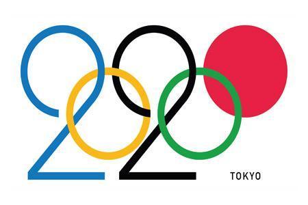 اختراع المپیکی ژاپن برای کرونا !