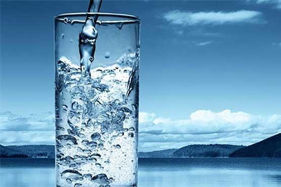 وزارت نیرو، تامین آب شرب به وسیله روش های غیرمتعارف