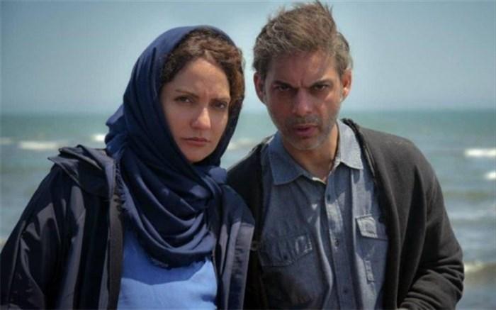 فیلم سینمایی ناگهان درخت آنلاین اکران می گردد