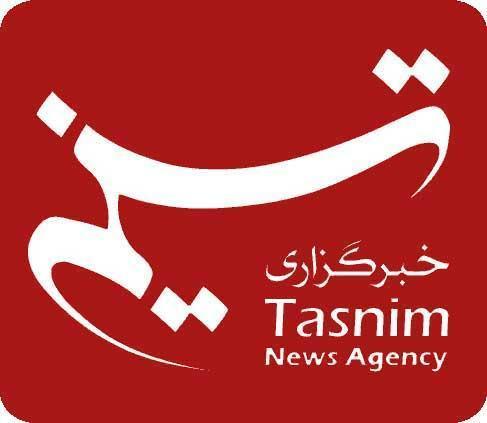 آبی احمد: رهبران جبهه آزادی بخش تیگرای هدف گلوله های ارتش قرار دارند
