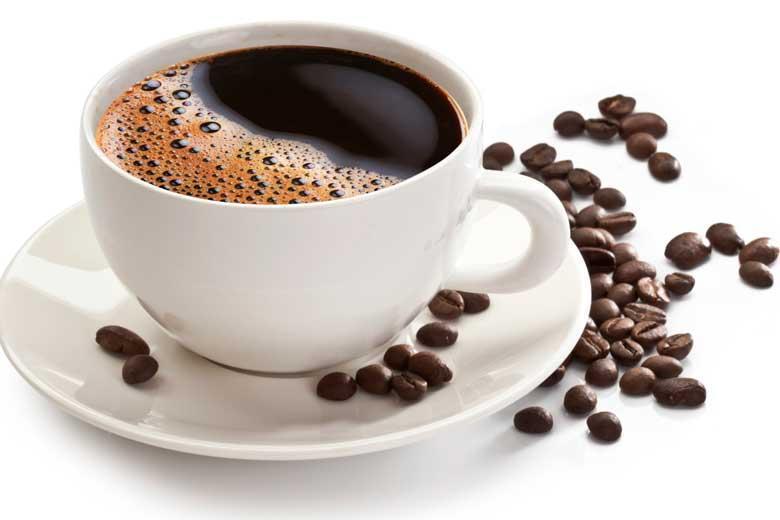 مصرف قهوه برای چه کسانی توصیه می&zwnjشود؟
