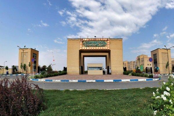 پیش&zwnjبینی دولت از بودجه سال آینده دانشگاه حکیم سبزواری 1384 میلیارد ریال است