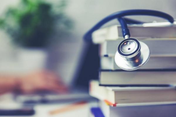 مقاله: تحصیل در رشته های پزشکی در کانادا و دانشگاه های معتبر پزشکی در کانادا