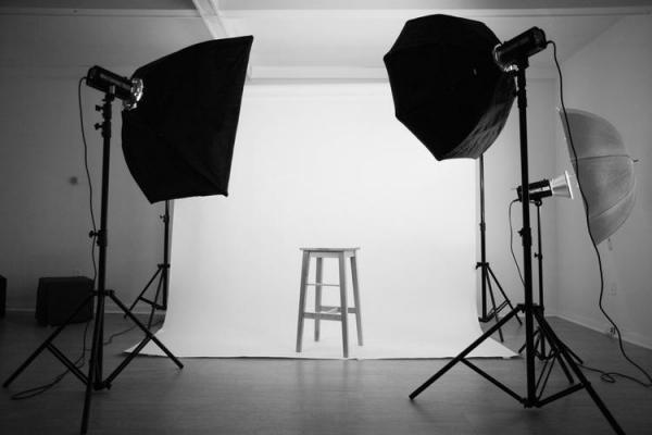 تعطیلی واحد های صنفی عکاسی و فیلمبرداری