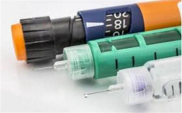 توزیع 33 هزار انسولین در داروخانه های هلال احمر