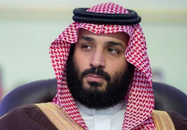 نیویورک تایمز: مصونیت قضایی محمد بن سلمان همه پرونده های جنایی او را لغو می کند