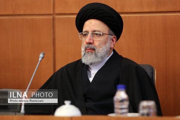 رقیب حسن روحانی کاندیدای 1400 می گردد؟