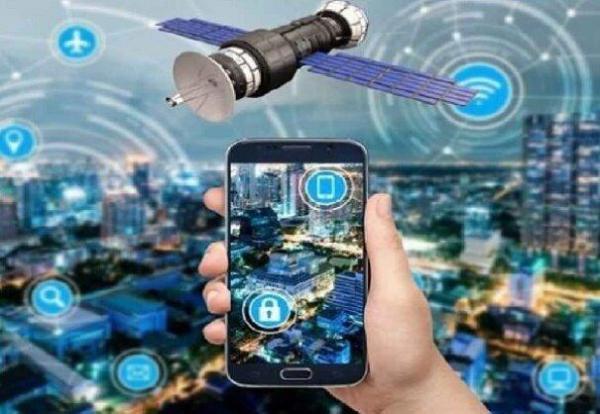 شبکه اطلاعات آزمایشگاهی فناوری های مکان محور ایجاد شد