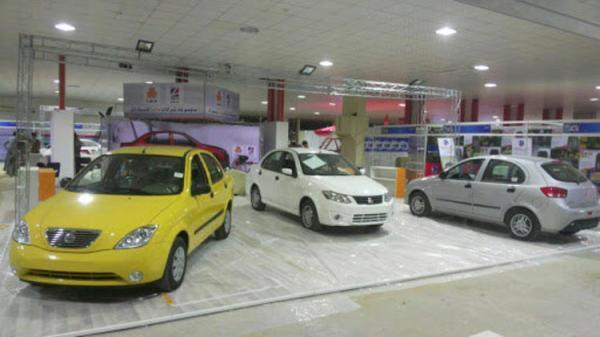 فرش قرمز عراق برای حضور خودروسازی ایران