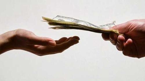 دعای ادای قرض از زبان معصومین (ع)