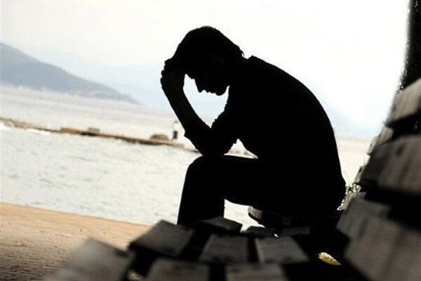 پیش بینی افسردگی و اختلال دو قطبی برای اولین بار ممکن شد