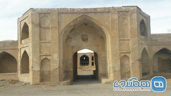 زندان سمنان به یک مرکز فرهنگی تبدیل می گردد