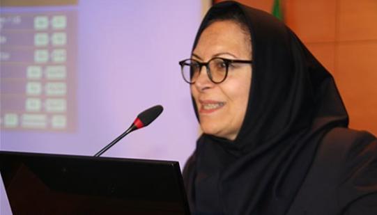 افتخار آفرینی دانشجویان علوم پزشکی آزاد تهران در المپیاد علمی دانشجویی وزارت بهداشت