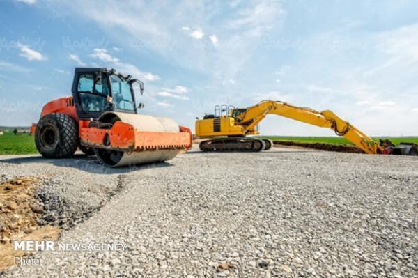 نیارکی: واردات ماشین آلات راهسازی و معدنی در رده تولیدات هپکو ممنوع است
