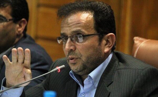 خبرنگاران نماینده مجلس: درپی کار اساسی برای حل مسائل کشور برویم