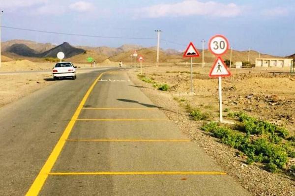 خبرنگاران تفاهم نامه تأمین اقتصادی طرح های راه و شهرسازی آذربایجان غربی امضا شد
