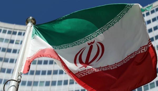 جلسه شورای حکام آژانس با تمرکز بر موضوع ایران