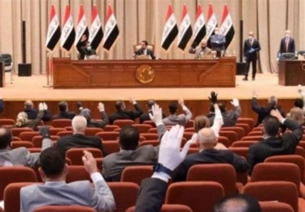 عراق، تلاش پارلمانی برای تروریستی اعلام کردن وابستگی به حزب بعث