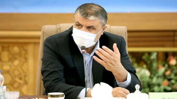 وزیر راه: انجام تست کرونا وظیفه وزارت بهداشت است نه کارکنان وزارت راه خبرنگاران
