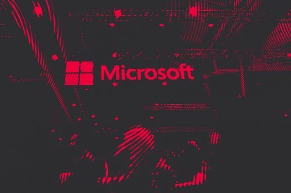 2300 کسب و کار انگلیسی قربانی هک مایکروسافت شدند