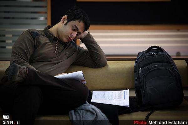 تا کجا باید درس بخوانیم؟ ، کدام مقطع بالاترین نرخ بیکاری را دارد؟ خبرنگاران