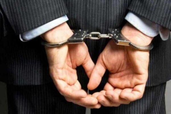 خبرنگاران سوداگران میراث فرهنگی در دزفول دستگیر شدند