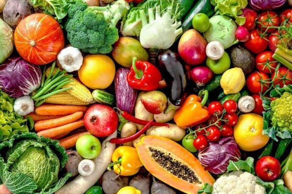 شناسایی یک رژیم غذایی موثر بر کاهش التهاب