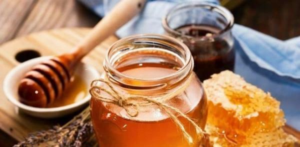 افزایش صادرات عسل ایران به جمهوری آذربایجان