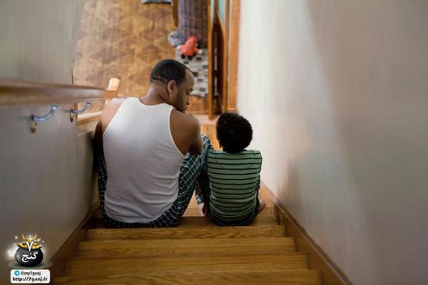 چگونه با بچه ها خود در خصوص ویروس کرونا صحبت کنیم