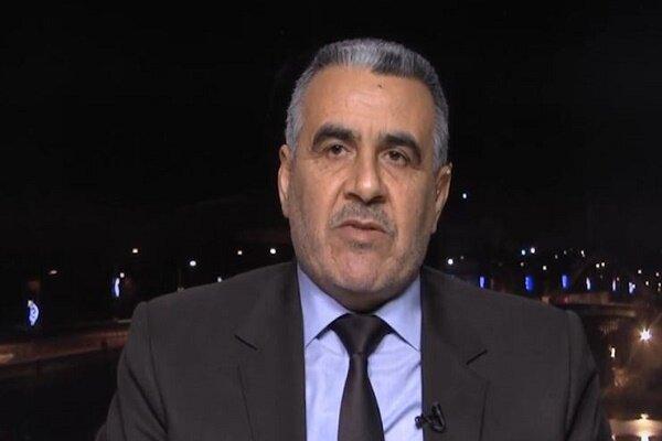 حمله آمریکا به حشد شعبی نقض حاکمیت ملی عراق بود