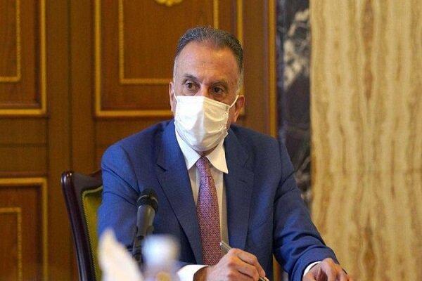 واکنش سفیر سعودی در عراق درباره سفر الکاظمی به ریاض